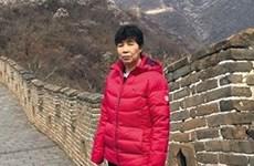 Bồi thường 96.000 USD vì vô tình khiến cụ bà Trung Quốc tử vong