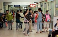 Công an Hà Nội triệt phá 2 đường dây làm giả giấy xuất, nhập viện