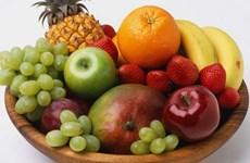 3 yếu tố khiến chúng ta lựa chọn thực phẩm có lợi cho sức khỏe