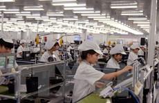 Báo Italy: Việt Nam ngày càng thu hút nhiều đầu tư nước ngoài