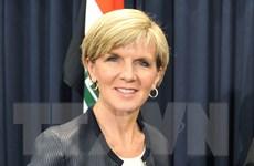 Australia cắt giảm 40% khoản viện trợ cho các nước Đông Nam Á