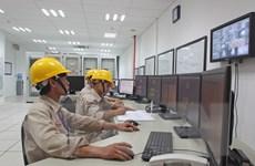Thủy điện Đồng Nai 2 chính thức được đưa vào vận hành
