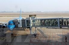 Vietnam Airlines giảm giá vé tới 30% khi thanh toán trực tuyến