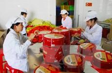 Thanh Hóa và tỉnh Hủa Phăn của Lào phối hợp công tác công đoàn