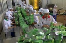 Đồng Nai: Công nghiệp hóa gắn liền với tăng trưởng xanh