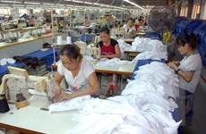 Thực hiện các tiêu chuẩn quốc tế về an toàn-vệ sinh lao động
