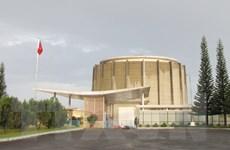 Việt Nam đã sẵn sàng mọi điều kiện để phát triển điện hạt nhân