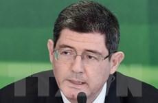 Brazil triển khai thêm các biện pháp hỗ trợ tăng trưởng kinh tế