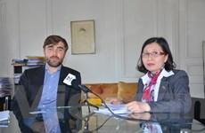 Cơ hội đòi công lý cho hàng triệu nạn nhân chất độc da cam Việt Nam