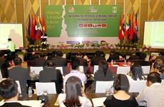 Hợp tác khai thác tiềm năng du lịch Tiểu vùng Mekong mở rộng
