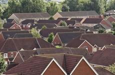 Anh: Chất lượng sống tăng cao thúc đẩy chi tiêu và giá nhà ở