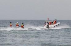 Đà Nẵng-Điểm hẹn mùa Hè 2015 hứa hẹn nhiều hoạt động hấp dẫn