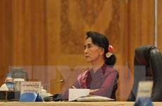 Quốc hội Myanmar phủ quyết hầu hết dự thảo sửa đổi hiến pháp