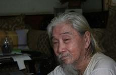 Nhạc sỹ Phan Nhân: Người ra đi để lại những ca khúc vượt thời gian
