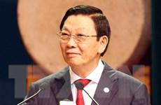 Hai thành phố Hà Nội và Tokyo thúc đẩy hợp tác nhiều lĩnh vực