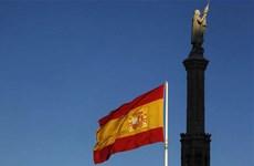 Chính phủ Tây Ban Nha lạc quan với triển vọng phục hồi nền kinh tế