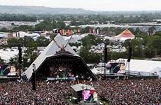 Vương quốc Anh thu 5 tỷ USD trong năm 2014 từ du lịch âm nhạc