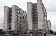 Bùng phát các cuộc tranh chấp chung cư tại Thành phố Hồ Chí Minh