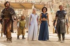 """""""Game of Thrones"""" sẽ có 8 mùa, Jon Snow chắc chắn đã chết"""