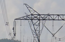 Tìm nguồn than đảm bảo cấp đủ điện cho hệ thống điện Quốc gia