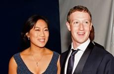 """182 tỷ USD của những người giàu nhất thế giới """"bốc hơi"""" trong 1 tuần"""