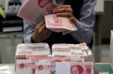 Vì sao Trung Quốc hạ lãi suất chuẩn và tỷ lệ dự trữ bắt buộc?