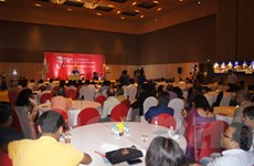 Ấn Độ trang trọng lưu dấu ấn của Hồ Chủ tịch tại thành phố Kolkata