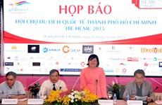 Phong phú các hoạt động kết nối du lịch giữa Việt Nam và quốc tế