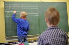 Italy lo ngại tình trạng gia tăng các vụ bạo hành học đường