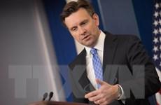 Nhà Trắng cảnh báo tái diễn kịch bản Chính phủ Mỹ phải đóng cửa