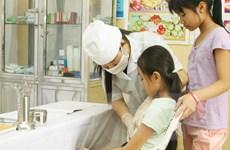 Thông tư 41 về Bảo hiểm y tế học sinh cần được sửa đổi cho phù hợp