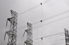 Nhà máy Nhiệt điện Nghi Sơn 2 công nghệ hiện đại nhất thế giới