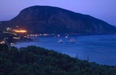 Ukraine muốn giành lại quyền kiểm soát không lưu trên Biển Đen