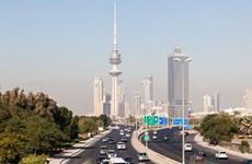 Kuwait tìm kiếm nhà đầu tư cho các dự án trị giá 36 tỷ USD
