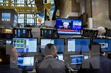 Chứng khoán Mỹ có 1 tuần khởi sắc bất chấp số liệu kinh tế kém