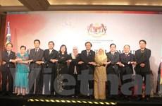 Việt Nam tích cực đóng góp phát triển Cộng đồng văn hóa-xã hội ASEAN