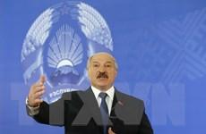 Belarus theo quỹ đạo nào sau khi ông Lukashenko tái đắc cử?