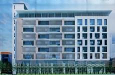 Hơn 236 tỷ đồng xây dựng Trung tâm tim mạch Bệnh viện Đà Nẵng