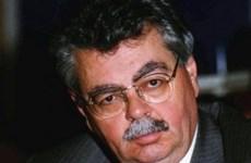 Italy bắt giữ một cựu Thứ trưởng liên quan đến tham nhũng