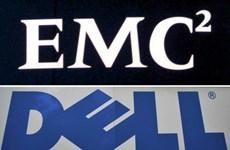 Dell sẽ đối mặt với những thách thức nào sau thương vụ thế kỷ?