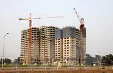 Đồng Nai sẽ thu hồi gần 1.700ha đất để thực hiện các dự án