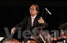 Nhạc sỹ-nhà nghiên cứu âm nhạc Nguyễn Thiên Đạo qua đời tại Pháp
