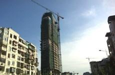 Bộ Xây dựng chính thức thanh tra 4 dự án bất động sản tại Hà Nội