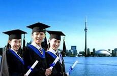CBIE đẩy mạnh hợp tác với các trường đại học, cao đẳng Việt Nam