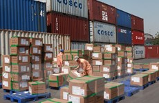 Triệt để ngăn chặn nhập máy móc, thiết bị thải loại về Việt Nam