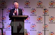 GDP của Cộng đồng ASEAN sẽ đạt 4.700 tỷ USD vào năm 2020