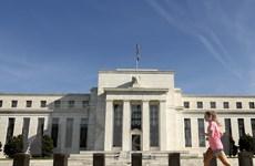 Fed chính thức bị hạn chế quyền tham gia cứu trợ khủng hoảng