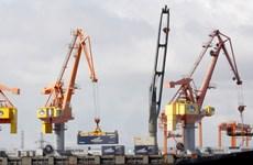 Nền kinh tế Việt Nam bắt đầu chu kỳ phục hồi mới từ năm 2016