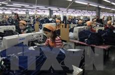 Cộng đồng kinh tế ASEAN tăng năng lực cạnh tranh của khu vực