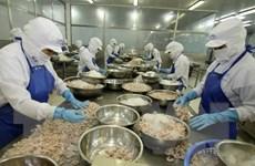 Xuất khẩu của Việt Nam sang Mexico tăng cao nhất 10 năm qua
